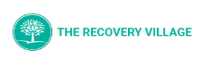 TheRecoveryVillage